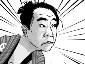 面白法人カヤック西田氏